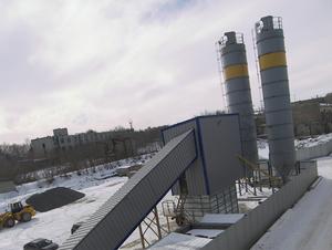 Завод бетон тамбов купить трансформатор для подогрева бетона